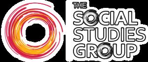 main-page-logo