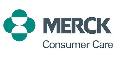 merck-consumer-care